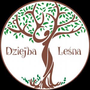 dziejba_lesna-drzewo_zycia-FINAL